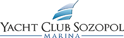 marina-logo-2